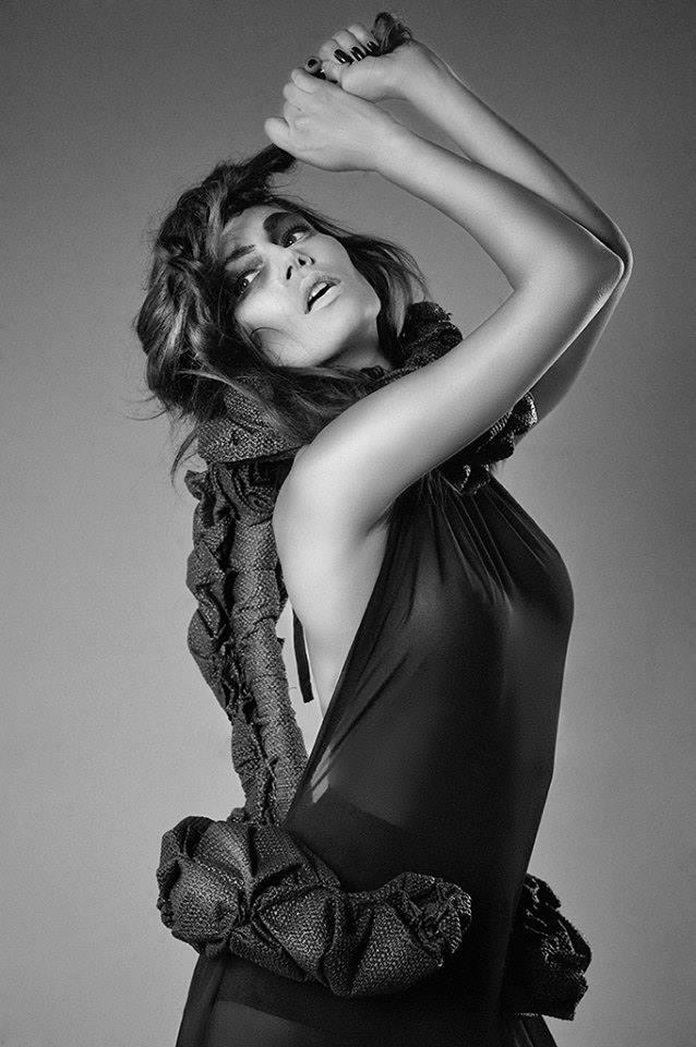 ecommerce e moda Mariela Garriga