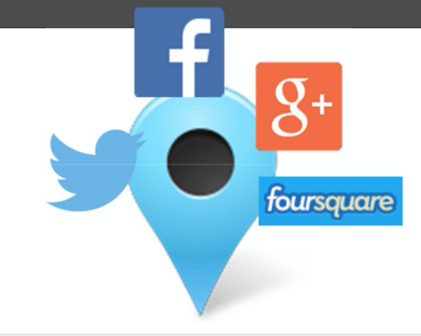 7 Social Media Trends for 2014
